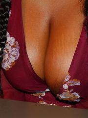 Neda Marie Umami Vegas