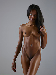Valerie Mauritian