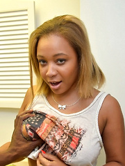 Watch blackgfs scene sexy snap shot featuring mandy rivers browse free pics of mandy rivers from the sexy snap shot porn video now